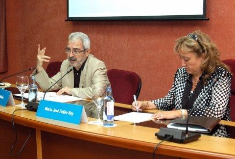 O desenvolvemento do Estatuto do Empregado Público, experiencias e leccións  - I Foro sobre Empleo Público